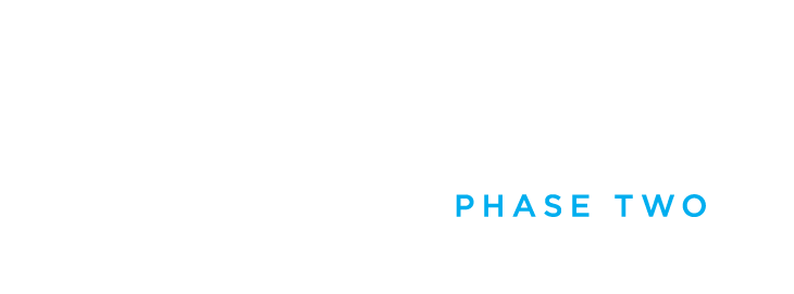 Lakevu Condos
